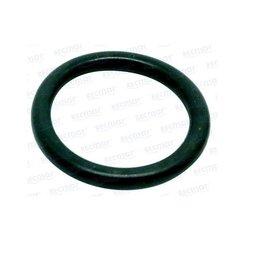RecMar Yanmar O-Ring 1GM, L, Y-C 2GM20, F, F-YEU, -YEU 2GMLP 3GM30, F, F-YEU 3HM35 3JH25A 3JH2L 3JH3E-YEU-E (24311-000160)