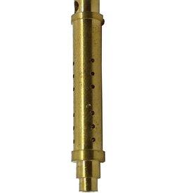 RecMar Parsun Düse, Haupt F2.6 (PAF2.6-04000213)