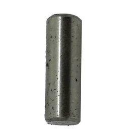RecMar Parsun Pin F2.6 (PAF15-0000013)