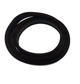 RecMar Parsun Seal F6, F8 & F9.8 (PAF8-06000002)