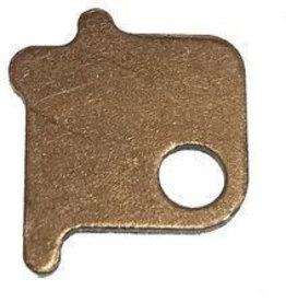 RecMar Parsun Platte F6, F8, F9.8 (PAF8-05040018)