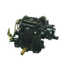 RecMar Mercruiser Carburateur Rochester (1376-818622R02)