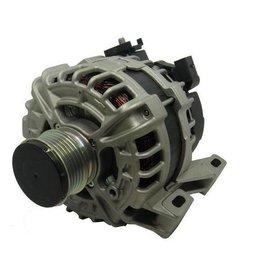 RecMar Volvo Penta Dynamo Generator D3-110 --> D3-220 (31419556, 30667118, 30659131)