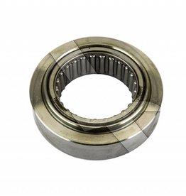 RecMar Mercruiser Lager Adapter Zähler Rotation Assy (828830A2)