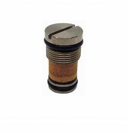 RecMar Parsun MotorstopPSchalter Assy (PAF15-13020400W)
