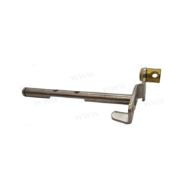 RecMar Yamaha / Parsun Swing-Link Accelerator (PAF15-07090100)