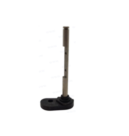 RecMar Yamaha / Parsun Link Choke (PAF15-07090200)