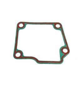 RecMar (23) Parsun Gasket, Outlet Manifold F15A (F20A) BM (FW) (PAF20-02010004)