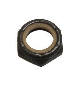 RecMar OMC Lock Nuss 400-800 (907866)