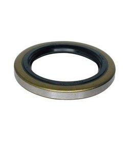 RecMar OMC Oil Seal 400-800 (981196)