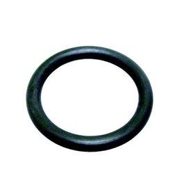 RecMar Mercruiser / OMC / Volvo O-Ring (125017, 25-23145, 302450, 302540)
