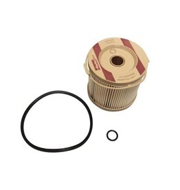 Racor Volvo Diesel Filter (1147147, 889425, 889421)