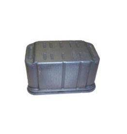 RecMar Onan Kraftstoff-Filter (REC1491758)