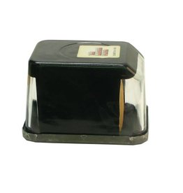 RecMar Onan Kraftstoff-Filter (REC1491754)