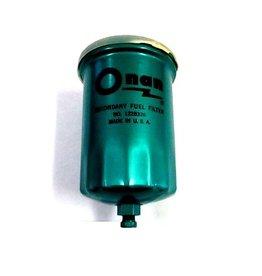RecMar Onan Kraftstofffilter (REC122B326)