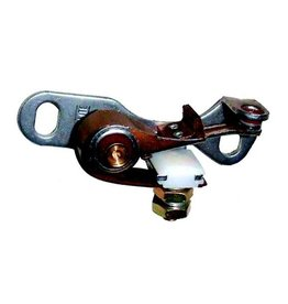 RecMar Mercruiser zundkontact zundung kontakt set (REC58033)