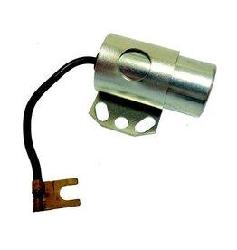 RecMar Mercruiser Condersator Autolite Kondensator (81-64851) (REC64851)