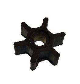 CEF Yanmar Impeller (128170-42070, 128176-42071, 1411-0001, 1414-0001)