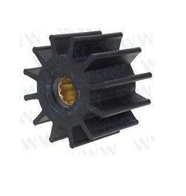 CEF Caterpillar Impeller (Fp-7E3022) (CEF500153)