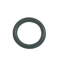 RecMar Mercury / Mariner / OMC / Johnson Evinrude O-Ring 8-50 PS (25-35276, 310584)