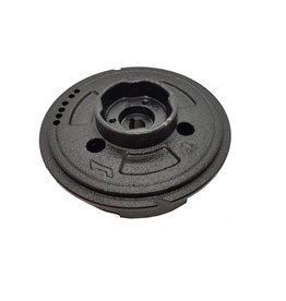 RecMar (3) Mercury / Tohatsu / Parsun Flywheel Assy 8/9,8/9,9 PS 4T803577T05 / 3AA-06091-0