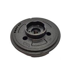 RecMar Mercury / Tohatsu / Parsun Flywheel Assy 8/9,8/9,9 PS 4T803577T05 / 3AA-06091-0