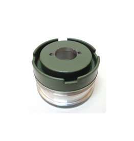 RecMar (56) Yamaha Cap Untere Gehäuse Lagerhalter E40GMH - 40GWH 676-45361-01-94