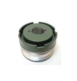 RecMar Yamaha Cap Untere Gehäuse Lagerhalter E40GMH - 40GWH 676-45361-01-94