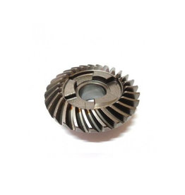 RecMar (54) Yamaha Getriebe Zahnrad E40GMH - 40GWH 6F5-45570-00