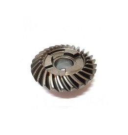 RecMar Yamaha Getriebe Zahnrad E40GMH - 40GWH 6F5-45570-00
