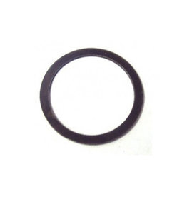 RecMar (41) Yamaha Shim (t:0.080mm) E40GMH - 40GWH 676-45587-00-80