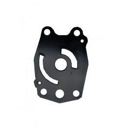 RecMar Yamaha Pumpendeckel E40GMH - 40GWH 676-44323-40