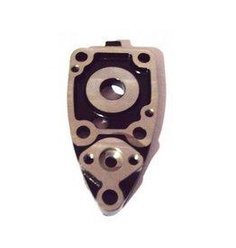 RecMar Yamaha Wasserpumpenbasis 4/5 PS 68D-G5321-00, 6E0-45321-01-5B