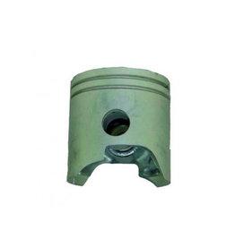 RecMar Yamaha / Mariner Kolbensatz 6/8 ps(B) + E8D 677-11631-00-97 761-8224M Piston (STD)