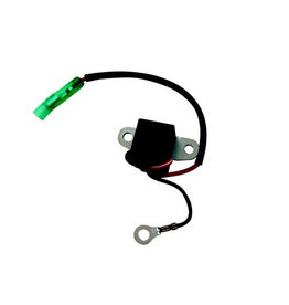 RecMar Mercury Kurbelwellenstellungsgeber 8 PS (209 cc) 9.9 PS (209 cc) 16066004