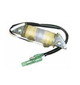 RecMar Mercury Zündspule 4, 5 PS - 1cyl. 16058T