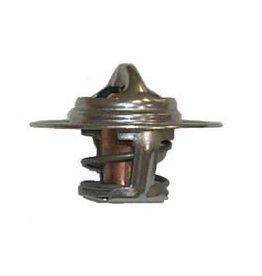 RecMar Mercruiser / Crusader Thermostat 160º (97895, 8072522, 807252T2) (REC8M0091470)