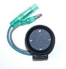 Suzuki Ölwarnsummer, Alarmtongeber (38500-92-E10)