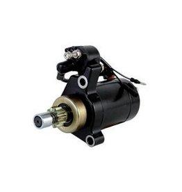 RecMar Honda Anlasser BF8B2/D2/P8B2/DK2/D3/D4/P803 BF9.9DK2/D3 BF10D4/DK2/B2/D2 (REC31200-ZW9-802)