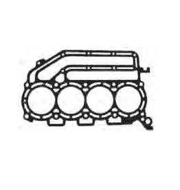 RecMar Suzuki / Johnson Evinrude Zylinderkopfdichtung DF100A / DF115A / DF140A (2013+) DF140 (2002-12) (REC11141-92J01)