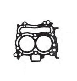 RecMar Suzuki / Johnson Evinrude Zylinderkopfdichtung DF9.9 / DF15T-K3 (1996-03) DF9.9 / DF15 (R) (2004-11) (REC11141-93E20)