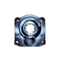 RecMar Yamaha / Parsun Wasserpumpengehäuse 25V/30G/F20/F25 (61N-44311-01)