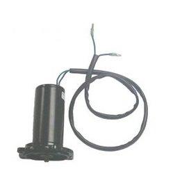 Force Tilt / Trimm Motor 25-50 PS (18-6286)