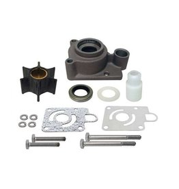 RecMar Force Wasserpumpe Reparatursatz (RECFK1069)