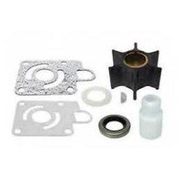 RecMar Force Wasserpumpe Reparatursatz (REC12012)