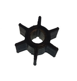 RecMar Mercury Impeller 8/9,9 PS 4-takt, Tohatsu 6/8/9,8 PS 2T/4T8037481 / 3B2-65021-1