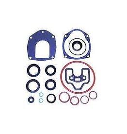 RecMar Mercury / Mariner Getriebe Dichtungssatz 225, 250 PS (26-816575A4)