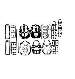 RecMar Mercury / Mariner Dichtungssatz V150 73-77, V175 76-81 (GLM39340)