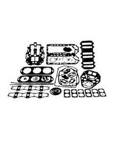 RecMar Mercury / Mariner Dichtungssatz V200 78-82, V225 80, 81 (GLM39560)