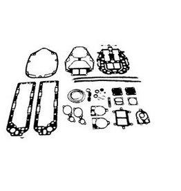 RecMar Mercury / Mariner Dichtungssatz V135DFI 92-95, V135DFI 98, V150 96-98, V150 XR6/MagnumII 96-98, V150DFI 98, V175EFI 92-98 (0T178500+)